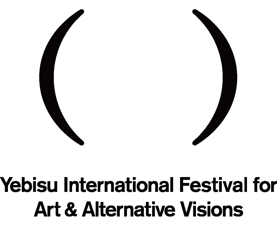 Yebisu International Festival fot Art & Alternative Visions